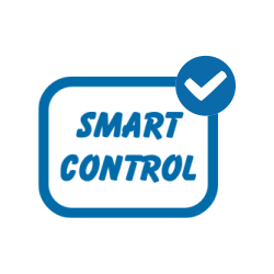 Smart Control Stirring Feature