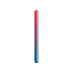 PT-1000 temperature probe