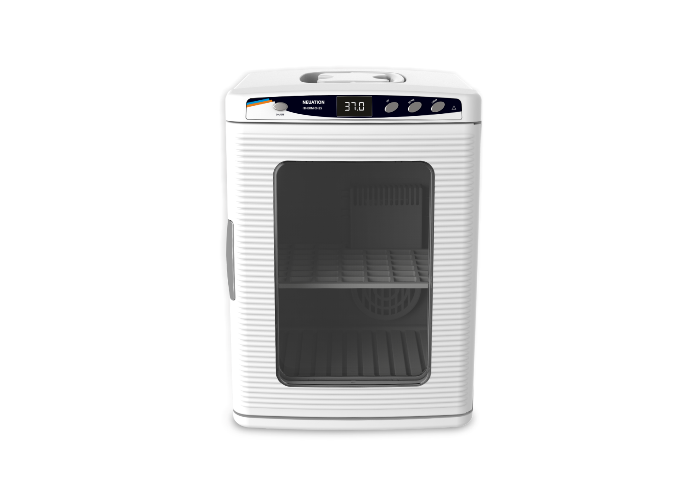 iTherm CH25