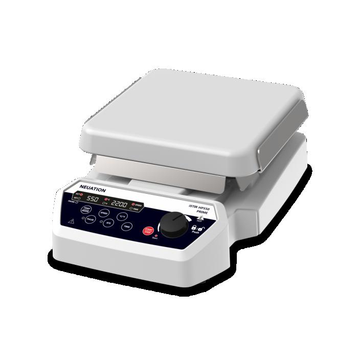 iStir HP550 Prime
