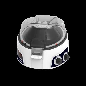 Micro Centrifuges